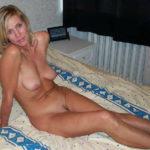 Femme infidèle en manque de sexe dispo sur le 26