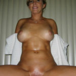 Femme infidèle en manque de sexe dispo sur le 66
