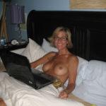 Femme infidèle en manque de sexe dispo sur le 72