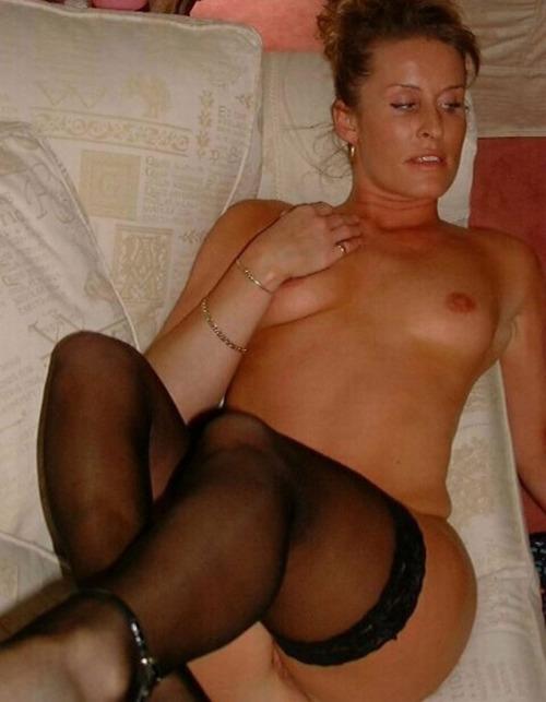 Femme infidele cherche plan sexe sur le 07
