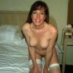 Femme infidele cherche plan sexe sur le 30
