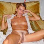 Femme infidele cherche plan sexe sur le 47