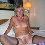Femme infidele cherche plan sexe sur le 82