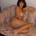 Femme mariée cherche plan sexe sur le 79