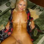 Femme mure nue image porno 23