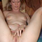 Femme mure nue image porno 80