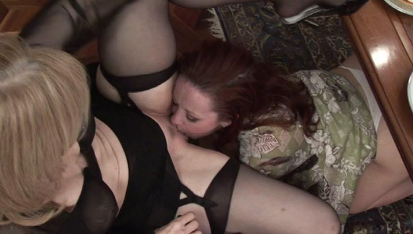 Image pour s'exciter avec une femme mature nue 45
