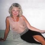 Jeune maman infidèle cherche partenaire dispo sur le 83
