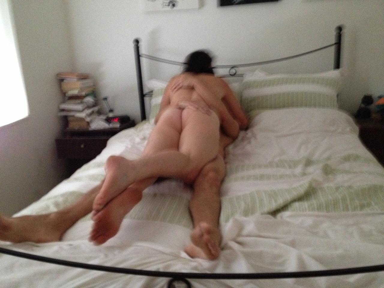 Photo Mature Francaise Porno 15