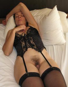 Porno Amateur Française Mature 48