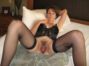Porno Amateur Française Mature 49