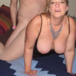 Porno de Femme Mature 09