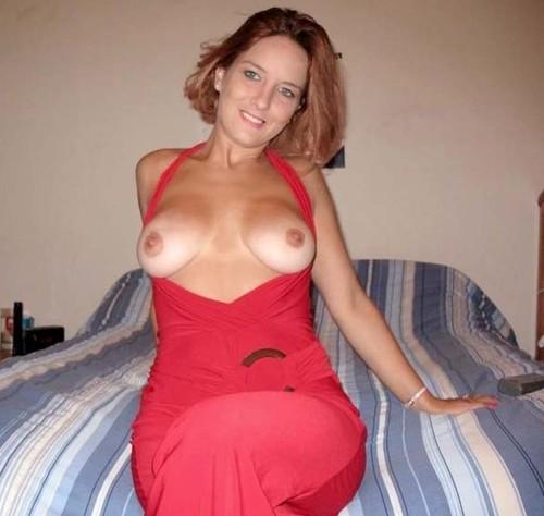 Porno de Femme Mature 59