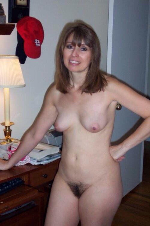 Rencontrer une femme du 23 infidèle pour une relation discrète