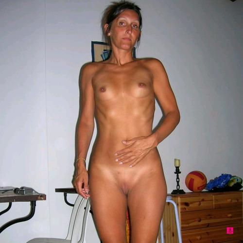 Rencontrer une femme du 58 infidèle pour une relation discrète