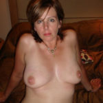 Rencontrer une femme du 85 infidèle pour une relation discrète