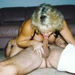 Sexe avec femme mature salope 03