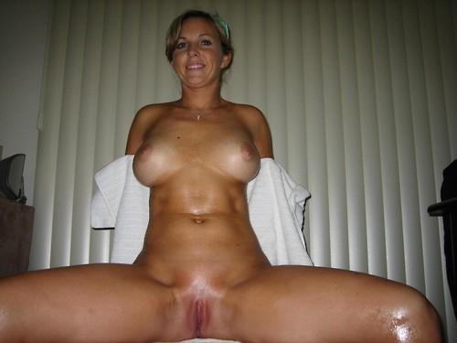 Sexe avec femme mature salope 40