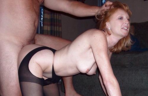 image Cougar porno Femme Mature 38