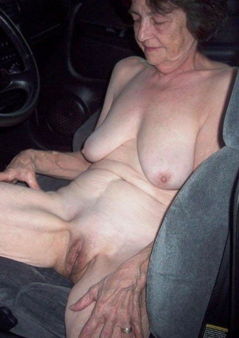 image Cougar porno Femme Mature 68