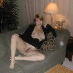 mère au fouyer du 26 veut découvrir le sexe anal