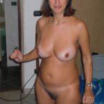 mère au fouyer du 59 veut découvrir le sexe anal