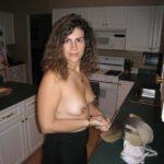 maman du 25 a envie d'adultère