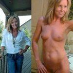 maman du 31 a envie d'adultère
