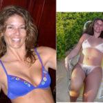 maman du 33 a envie d'adultère