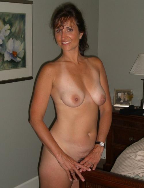 maman du 62 a envie d'adultère