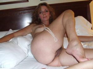 maman insatisfaite veut jeune mec du 69 plan sodomie