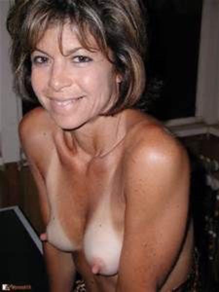 plan cul amateur dans le 70 pour femme infidele