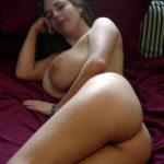 plan cul infidele sur le 35 avec une femme sensuelle