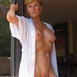 plan cul infidele sur le 54 avec une femme sensuelle