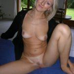 plan cul infidele sur le 85 avec une femme sensuelle