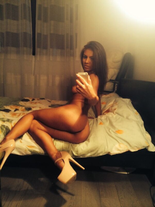 femme mature du 36 baise comme dans un porno