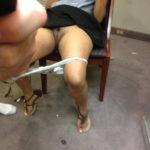 femme nue du 47 amatrice plan cul discret