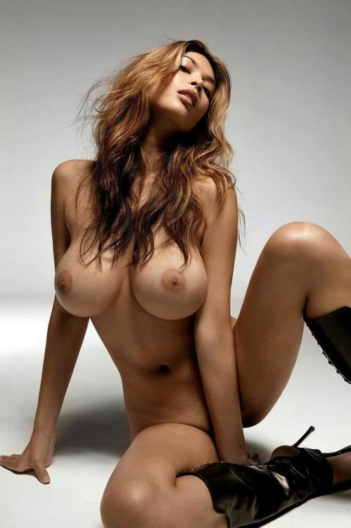 femme nue du 50 amatrice sodomie