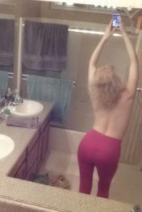 femme nue du 72 amatrice sodomie