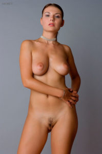 image femme mature nue dans le 81 pour baise