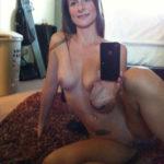 image femme mature nue du 15