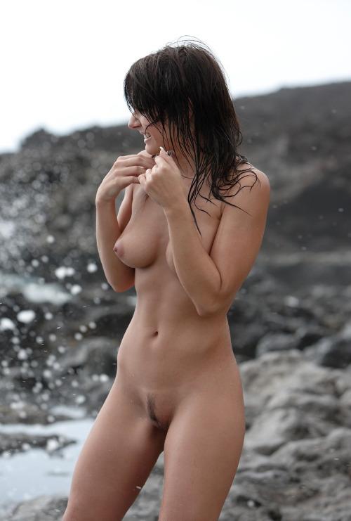 image femme mature nue du 32