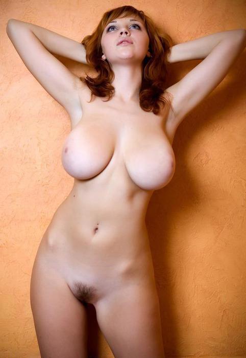 image femme mature nue du 57