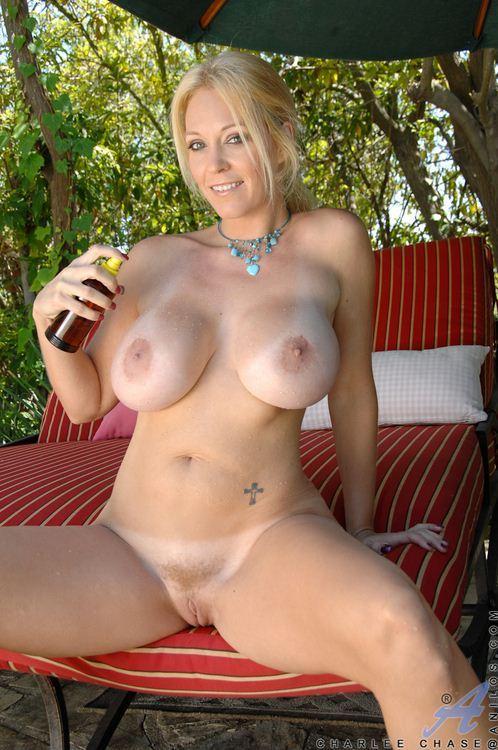 photo cul de femme nue du 19