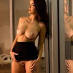 photo femme mariee nue du 32