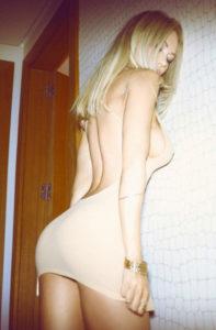 photo femme mature infidele qui baise dans le 53