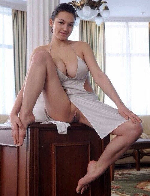 photo femme nue amatrice sexy du 58