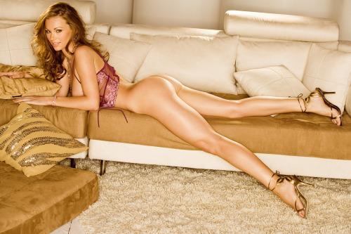 photo femme nue amatrice sexy du 63