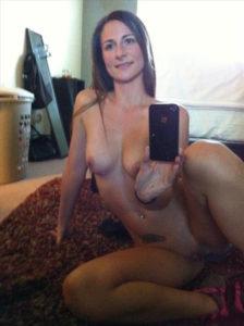 photo mariée infidèle du 48