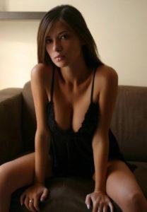 Echange photo porno et moment sexe avec une jeune épouse 01